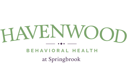 Havenwood logo