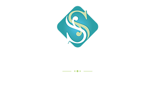Springbrook Autism Logo LtSm