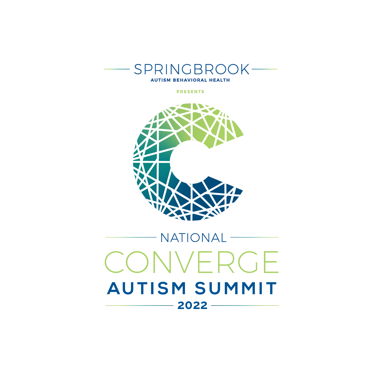 SPR22_Logo-National-Converge-2022-01
