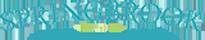 Springbrook-Autism-Logo-Horizontal-Sm